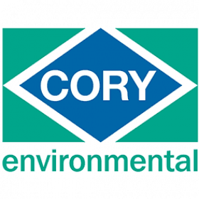 Kathy Staggs, HR Assistant, Cory Environmental