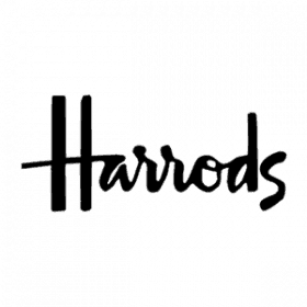 John Dilkes, Network Infrastructure & Security Manager, Harrods
